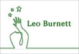 leoburnett