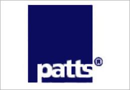 patts
