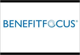 benefitfocus_new